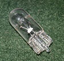 NOS Ducati Warning Lamp Bulb 12V 2.1W 800056750 Monster S4 2001 900S 900 I.E.