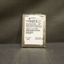 Sony PlayStation 3 PS3 Hitachi 80GB HDD Replacement Hard Drive For all PS3