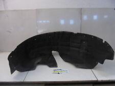 8P0810172K PARASASSI PARASALE POSTERIORE SINISTRO AUDI A3 1.9 D 5M 3P 77KW (2006