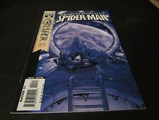 MARVEL KNIGHTS: SPIDER-MAN #20  1ST MARY JANE IN IRON MAN ARMOR KEY ISSUE NOW!!