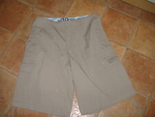 "OAKLEY CARGO MENS SHORTS,SIZE 30"",G/C,DESIGNER MENS SUMMER SHORTS,FREE UK POST"