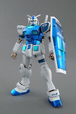 Gundam Ver G30th ANA Original Color Model Bandai Plastic model HG 1/144 RX-78-2