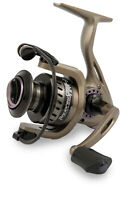 Lineaeffe Aquarex Spinnrolle 8 BB Spin Frontbremsrolle Raubfisch Spin reel