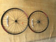 Mountain Bike DT Swiss Bicycle Wheels & Wheelsets
