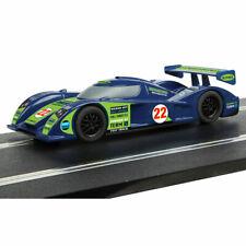 Scalextric Slot Car C4111 resistencia de inicio control de carreras de coches al máximo fuera
