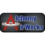 AlchemyAirWerks