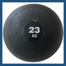 23Kg SLAM BALL Functional Workout Crossfit Gym Fitness Training Commercial Grade