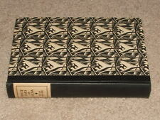 MAZO DE LA ROCHE/WHITEOAKS OF JALNA/2nd book in series/signed+#d 350 copies/1st