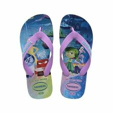Havaianas Medium Width Shoes for Girls