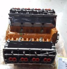 Mopar Hemi SRT8 6.1L Long Block Engine: Crated & Brand New w/ Factory Warranty