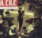 Il Cile - In Cile Veritas - CD Nuovo Sigillato