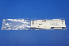 Karl Storz 31310EH Clickline Micro Hook Scissors Insert Single Action 3.5mmx36cm