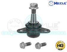 Meyle Heavy Duty Front Lower Left or Right Ball Joint Balljoint 516 010 0003/HD