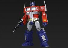Transformers Masterpiece MP-10 Optimus Prime Convoy Takara MISB (100% authentic)