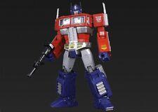 Transformers Masterpiece MP-10 Optimus Prime Convoy Takara MISB (100% authentic)
