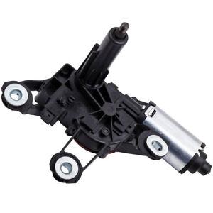 Rear Wiper Motor For land rover freelander 2  2.2 TD4/ SD4 2006-2014 LR002243