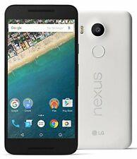 LG Nexus 5X H790 16GB 32GB Desbloqueado Smartphone GSM AT&T - Mobile 4G T Lte