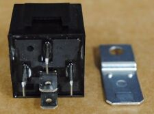 Ariens 12V 5 Terminal Sealed Waterproof Replacement Relay 00432101