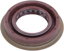Axle Seal 13757 SKF