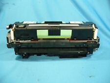 Ricoh Gestetner 400876 7000C CL7000 DSC38 Fuser Unit Esed Working Pull Good Cond