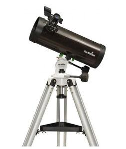 Skywatcher SKYHAWK-1145PS (AZ PRONTO) Reflector Telescope #10258 (UK Stock) NEW