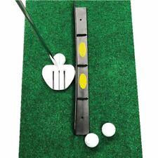 La T4 Putting Arco, Golf Entrenamiento Para Putter