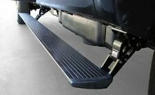AMP Research Powerstep Running Board For 2015-2016 GM 2500/3500HD Diesel