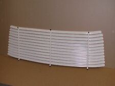 P76 LEYLAND REAR VENEITAN BLINDS / AUTO SHADES