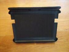 "Marware Revolve Genuine Leather Standing Case for Kindle Fire HD 7"" Black"