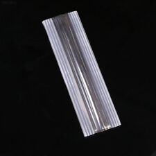 988C FA68 Solar Panel Cell Solder Soldering Strip 10M Tab Tabing Wire 1.8x0.16mm