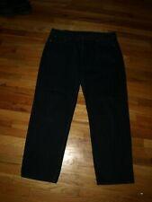 Men's jeans LEVI'S 550 Size 42/34