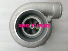 NEW GENUINE GARRETT TO4E74 706058-5002 CUMMINS 6CT 8.3L Turbocharger M12 AR.70