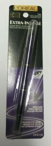 LOREAL Limited EXTRA-INTENSE liquid eyeliner 794 Purple Obsession *SEALED*