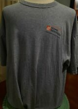 The Home Depot Home Services Authorized Service Provider T shirt XXL 50 Hardware