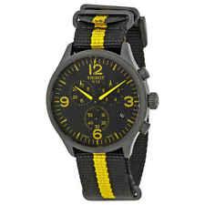 Tissot XL Tour De France Chronograph Men's Watch T116.617.37.057.00