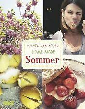 Home Made. Sommer von van Boven, Yvette | Buch | Zustand sehr gut