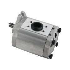 Hydraulic Pump For KOMATSU Forklift FD30-11 4D95L 37B-1KB-2030