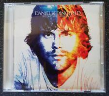 Daniel Bedingfield – Second First Impression (2004) CD, Album