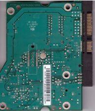 PCB Controller 2060-701474-001 WD1000FYPS-01ZKB0 Festplatten Elektronik