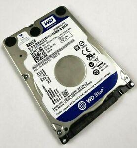 "320GB 500GB 750GB 1TB 2.5"" SATA Hard Drive HDD Laptop CHEAP - FAST UK DELIVERY"