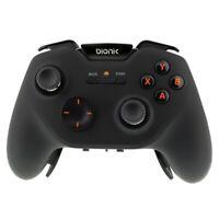 BIONIK(TM) BNK-9046 bionik Vulkan Controller for Windows and Android