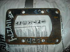 Labounty Msd116 Plate 114274