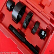 Bush removal tool kit arrière bush removal & installation outil ** ford mondeo ** 2001-07 **