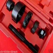 Bush Removal Tool Kit De Herramienta De Extracción & Instalación posterior Bush ** Ford Mondeo ** 2001-07 **