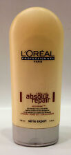Serie Expert CreaM Crema ReparadoRa Absolut RepaiR 150ML LoreaL ProfesionaL