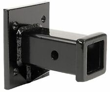 """XD 2"""" BOLT-ON RECEIVER HITCH 4X4 OFF ROAD OVERLANDING RECOVERY"""