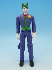 "DC Infinite Heroes Joker Series 1 Figure 20 Loose 3.75"" Action Figure"