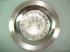 WMF-Ikora German Stylish Silver Plated Deco Bowl