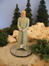 Herr der Ringe Sammelfiguren Nr.101 Legolas in Minas Tirith