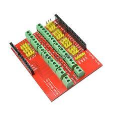 ProtoScrewShield Screwshield Screw Shield Expansion Board For Arduino Nano